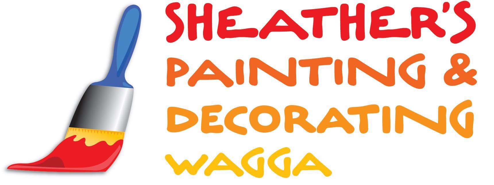 Sheather's Painting & Decorating